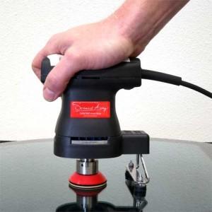 Scratch Away SAW360 polisher 120 Volt