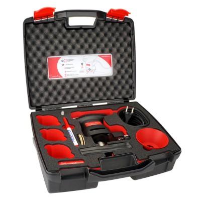 Scratch Away SAW360 Polishingsystem 230 Volt