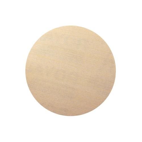 Scratch Away Sandpaper 76 mm grit 500 (A)