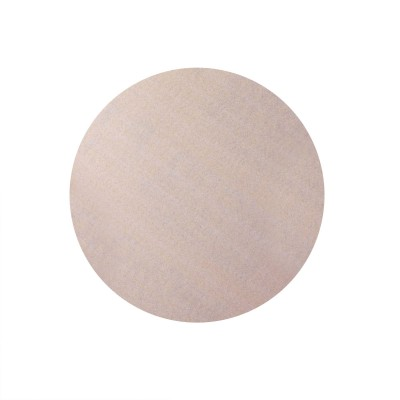 Scratch Away Sandpaper 76 mm grit 1000 (B)