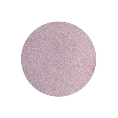Scratch Away Sandpaper 76 mm grit 1500 (C)