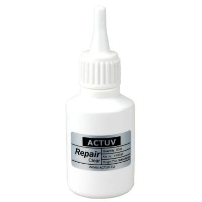 ACTUV Repair clear 50 ml