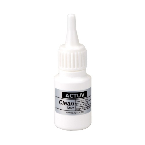 ACTUV Clean Start 25ml