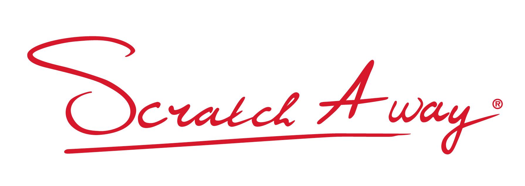 Scratchaway